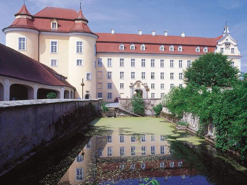 Schloss-ellwangen