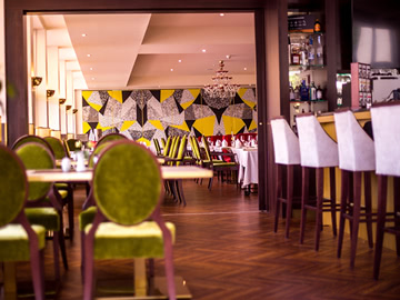 Restaurant-neu2
