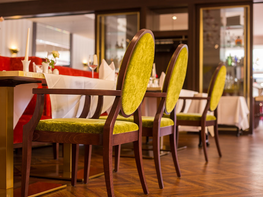 Restaurant-neu3