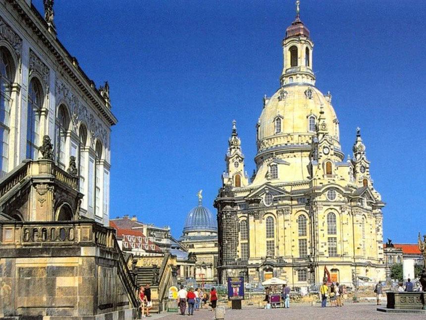 Dresden-01