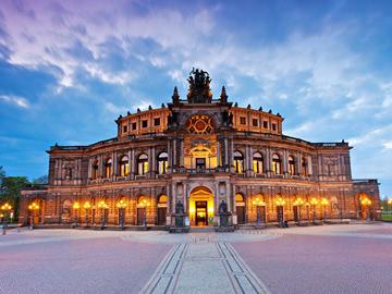 Dresden-02