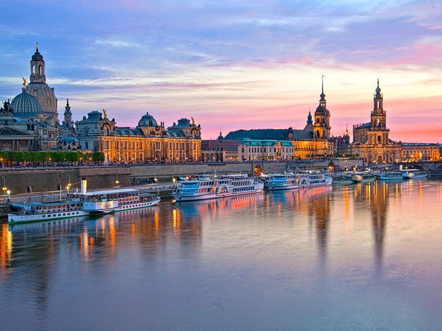 Dresden-03