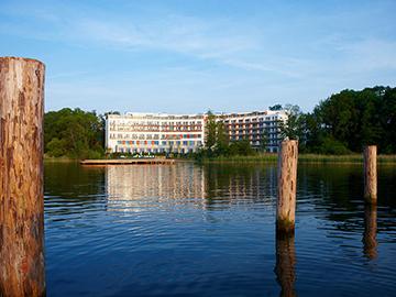 Hotel-02