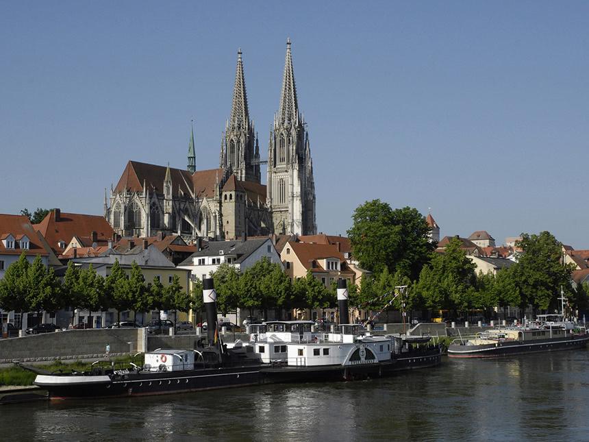 Regensburg-01