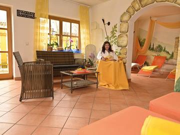 Bayerischer Wald 3 Hotel Rothbacher Hof 4 Tage Fur Zwei Inkl