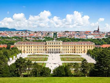 Wien02