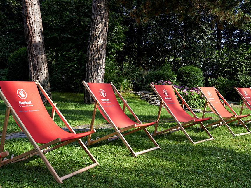 m nchen 3 tage bogenhausen st dte reise hotel rothof gutschein 4 sterne ebay. Black Bedroom Furniture Sets. Home Design Ideas