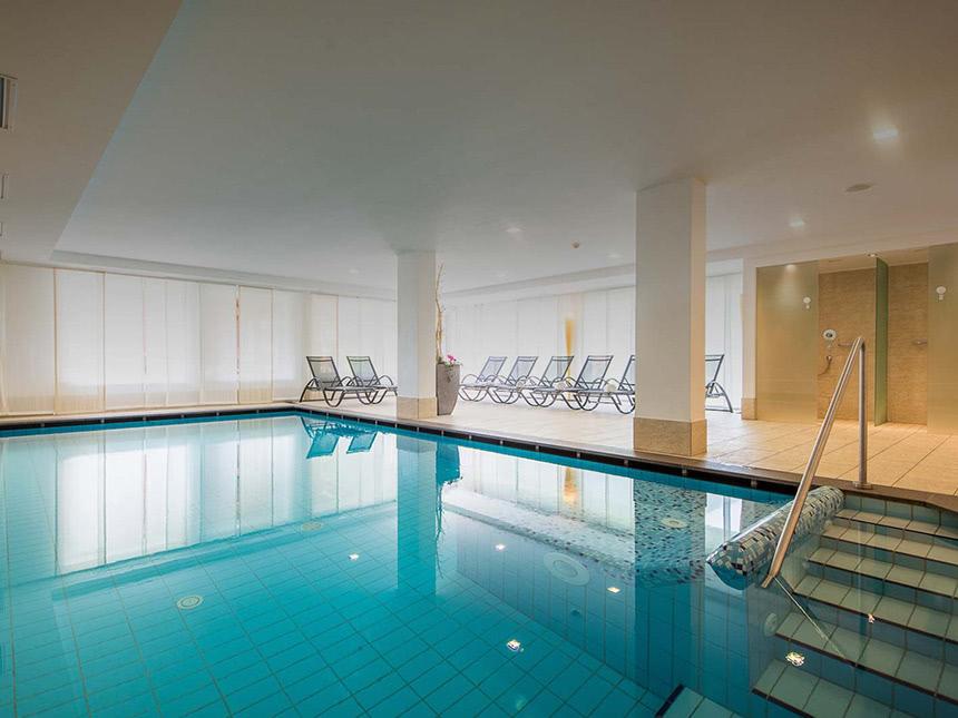 Pool-neu4