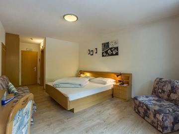 Zimmer-neu2