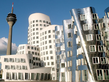 Duesseldorf-01