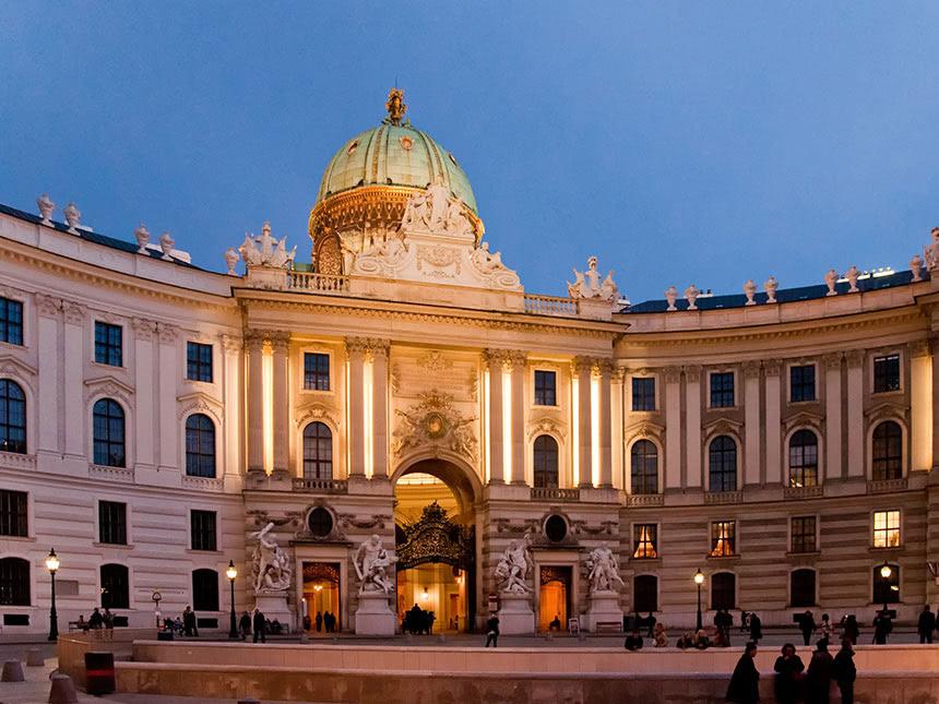 Wien-04