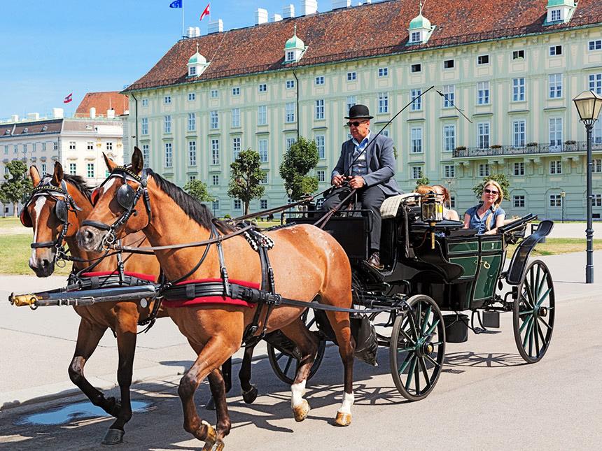 Wien-01