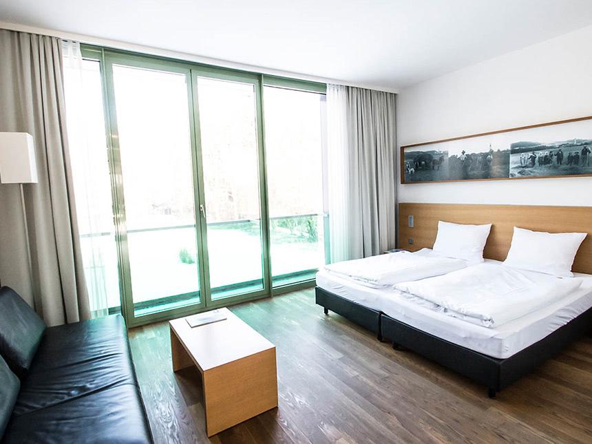 Zimmer01