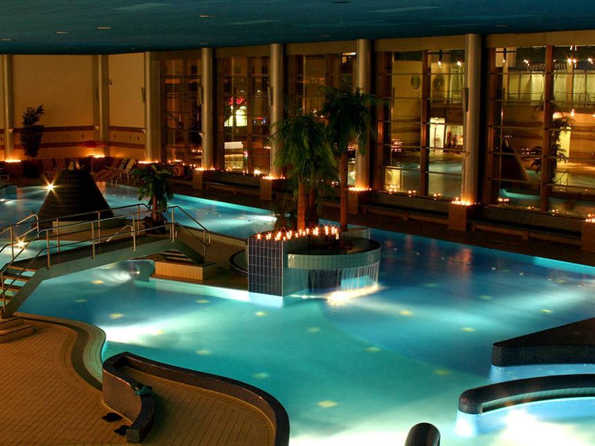 City Hotel Am Ccs G 252 Nstig Buchen Touridat Com