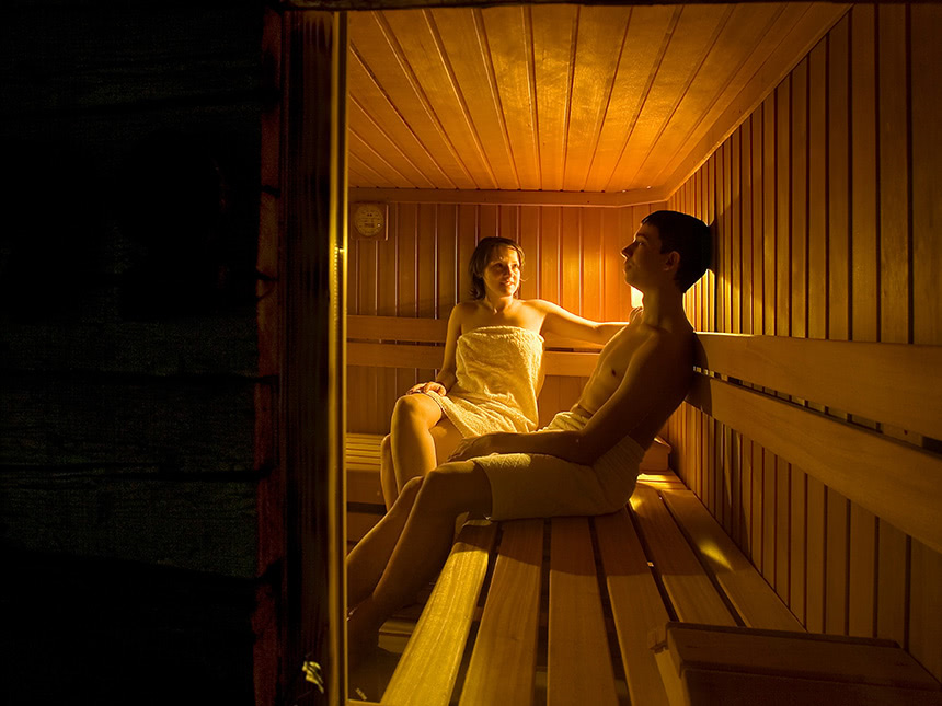 Sauna-05