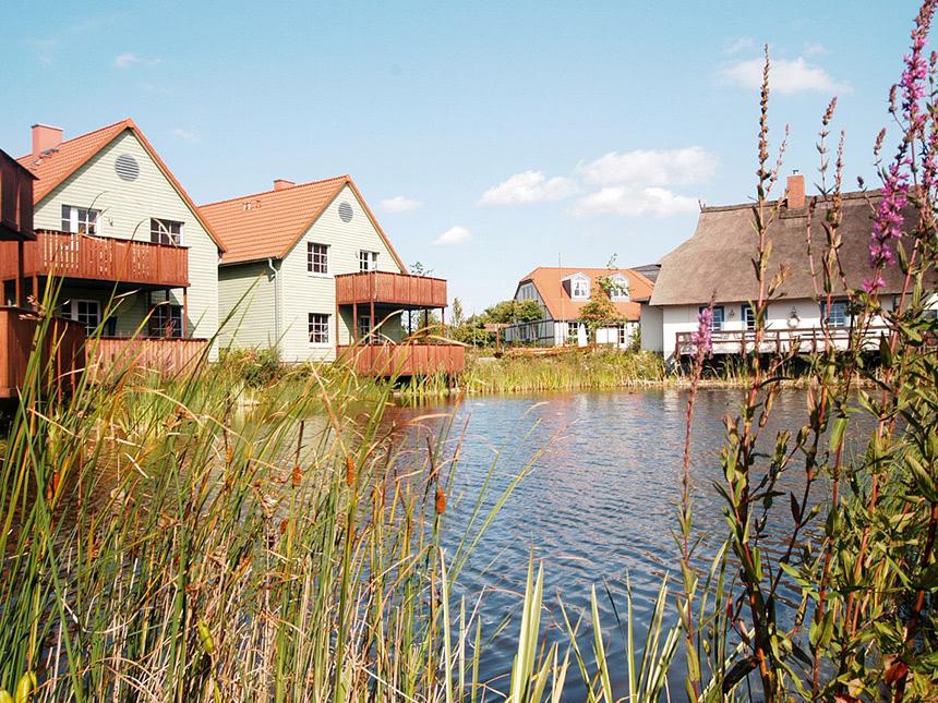 Dorf-neu