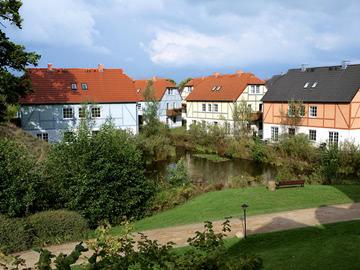 Dorf2