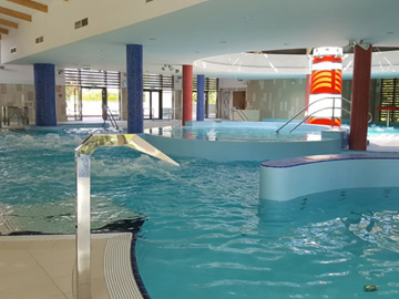 Therme-02
