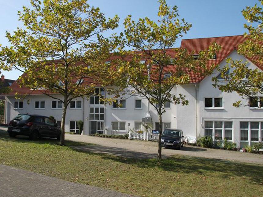 5 Tage Kurzurlaub in Mühlhausen im Kraichgau im...