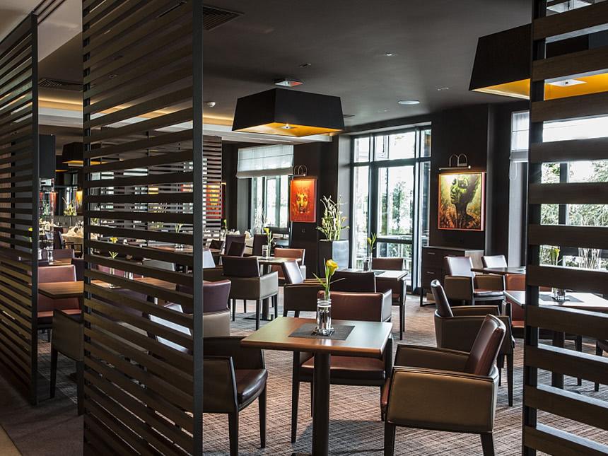 4 tage st dtereise nach hamburg im best western plus hotel for Stadtereise hamburg
