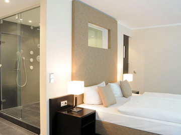 Zimmer6