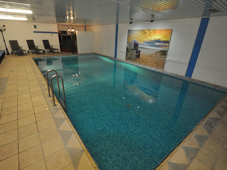 Pool-03