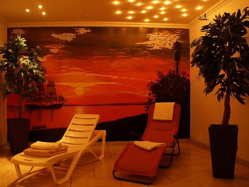 6 tage urlaub an der nordsee im hotel nordsee hotel. Black Bedroom Furniture Sets. Home Design Ideas