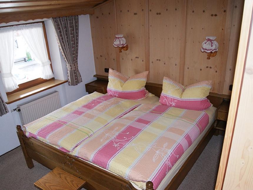 Schlafzimmer-02
