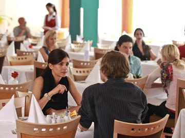 Restaurant-Paar01