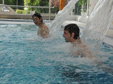 Pool03