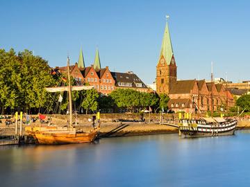 Bremen01