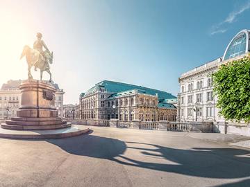 Wien-neu3
