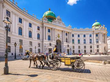 Wien-neu2