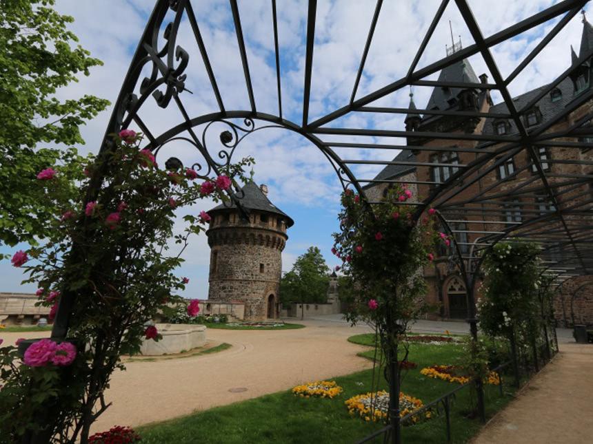 SchlossWR