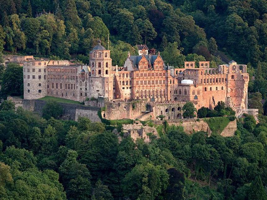 Burgheidelberg2