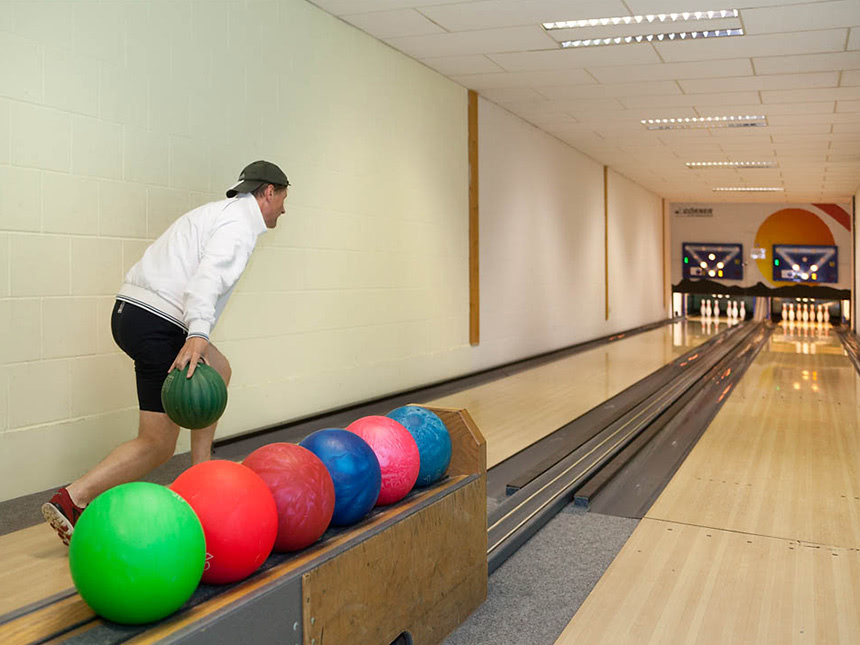 Bowling-neu