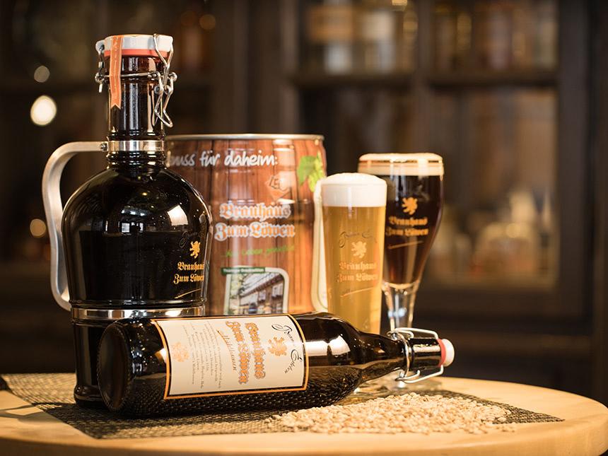 Brauerei4