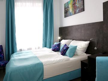 Zimmer02