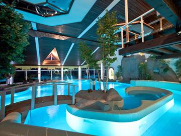 Schwimmbad02