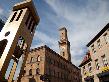 Rathaus01