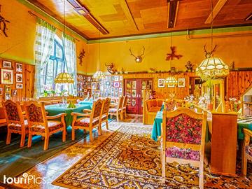 Restaurant-03