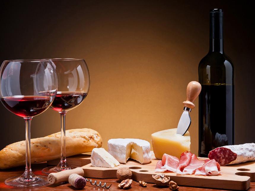 Weinstube
