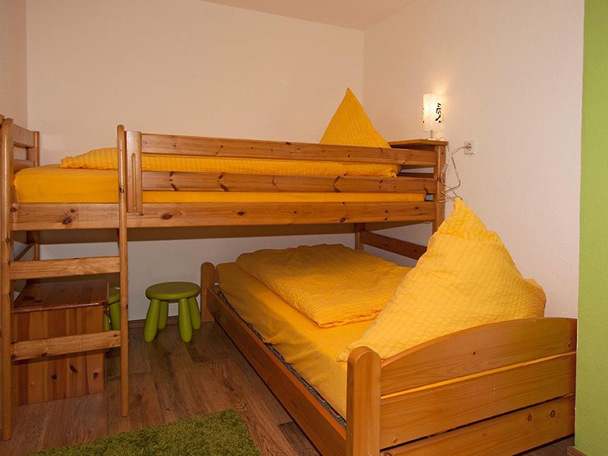 Hervorragend Artikelbild Umgebung Wohnzimmer Wohnzimmer Wohnzimmer Kueche Umgebung  Kueche Schlafzimmer Schlafzimmer Schlafzimmer Schlafzimmer Umgebung Umgebung