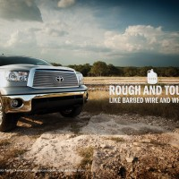 toyota tundra weights rough piss hitch Hat print 175644 adeevee