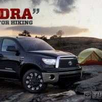 toyota tundra Xsp X Not All toys come boxed tundra japanese For hiking steel wheeled dynamite outdoor 175641 adeevee