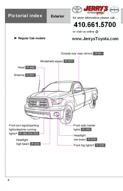 2012-toyota-tundra-pictorial-index-1-728.jpg