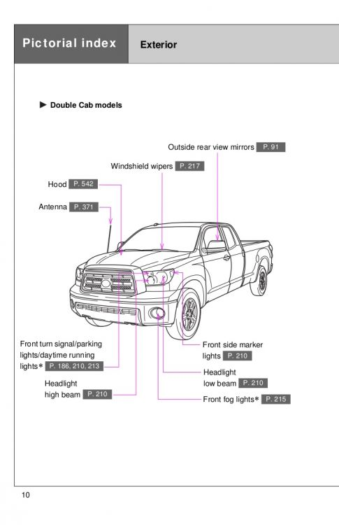 2012-toyota-tundra-pictorial-index-3-728.jpg