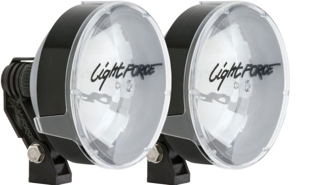 Lightforce 170 pair 3.jpg