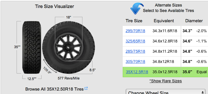 Tire_Size_Calculator.png