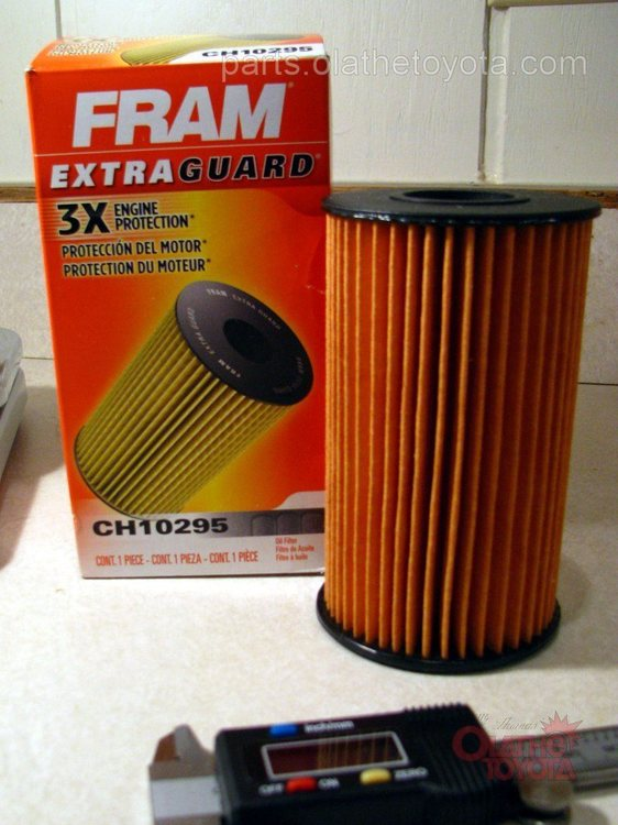 fram-extraguard-tundra-oil-filter-hero.jpg